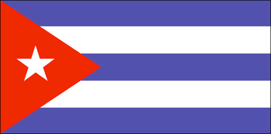severna amerika karta. Net - Severna Amerika, Kuba