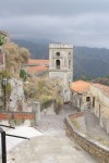 Do vzhodne Sicilije