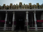 Indijska arhitektura