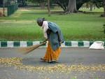 Indijsko delo