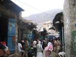 Jemen2