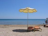 Naslovnica albuma:  Grèija - otok Samos