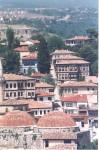 Tur�ija