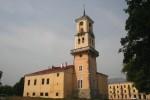 Kamjanec-Podilski