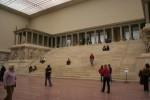 Pergamonski muzej