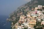 Amalfi z okolico