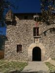 La Vella, glavno mesto Andore