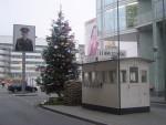 Berlin - december 2004