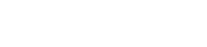 travel.over.net logotip
