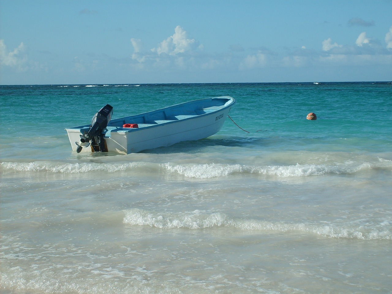 Najlepši Karibski otoki
